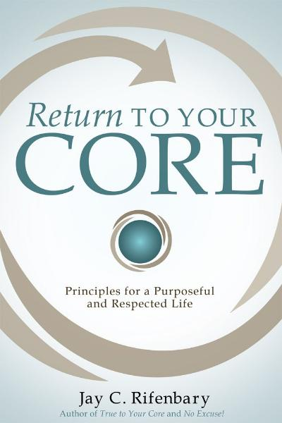 Return to Your Core